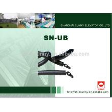 Cadena de la compensación del elevador (SN-UB)