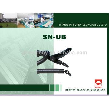 Лифт компенсации цепь (SN-UB)