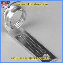 Lighting Accessories Lamp Holder (HS-LF-002)