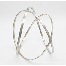Diamantsegmente und Endlos-Bandsägeblatt