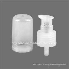 Cream Pump for Cosmetics & Skincare