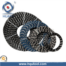 Wire Saw for Mining Granite