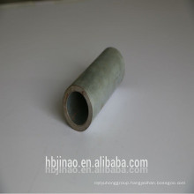 small diameter 1/2'' to 3'' seamless steel pipe and heat exchanger tube