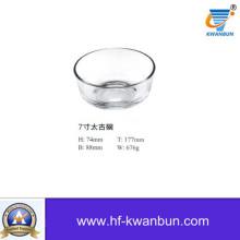 Copa de vidro de alta qualidade com bom preço Kb-Hn01265