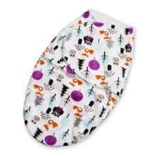 baby blanket swaddle lovely swaddle adjustable