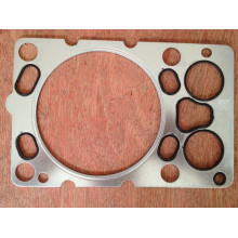 Weichai Cylinder Head Gasket for Wp12 Engine