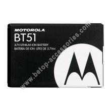 Motorola batería BT51