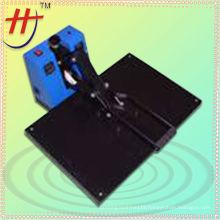 LT-460 High compression clothes printer heat press machine