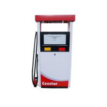 handbetriebene Tankstelle Ausrüstung, beste mechanische Tankstelle Ausrüstung zu verkaufen