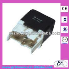 OEM 626 / MX-6 Relé de ar condicionado automotivo B458-67-740
