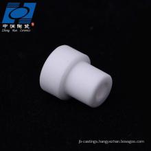 92% alumina ceramic beads