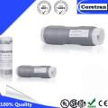 Kc 97 Мастика силиконовой резины изоляции термоусадочной трубки разъем