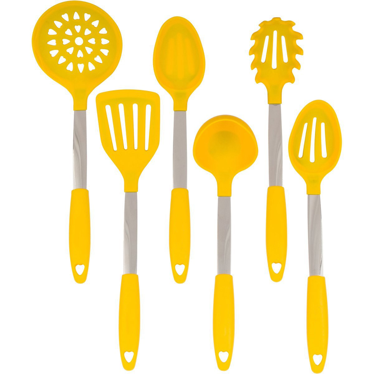 German Kitchen Utensils