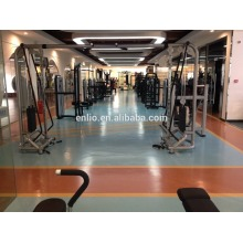 PVC+Rolls+Floor+for+Gymnasium