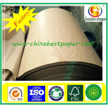 Interleaving Tissue Paper from paper factory