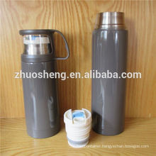 vacuum thermos flask thermos flask cover 100ml thermos vacuum flask