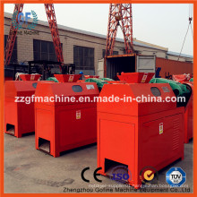 New Type Chemical Fertilizer Extrusion Granulator
