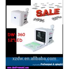 cow pregnancy test & portable ultrasound price Welcome your enquiry for cow pregnancy test & portable ultrasound price!