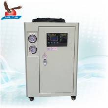 3KW Air Cooled Industrial Water Chiller