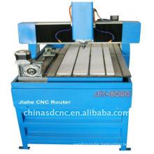JK-6090 cylinder cnc routers