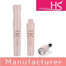 beautiful makeup luxury mascara tube