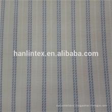 pocket lining herringbone fabric for pants or jeans pocket