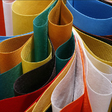 Biodegradable PP Waterproof Nonwoven Fabric