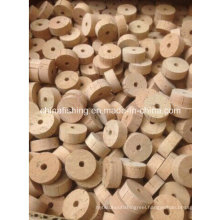 Super a Cork Ring for Making Rod Handle
