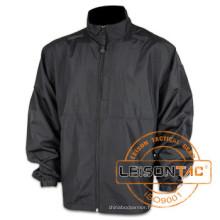 Waterproof Jacket Adopt 100% Polyester
