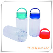Water Bottle for Promotional Gifts (HA09049)