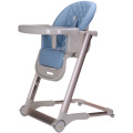 Kid Chair 7 Hauteur Dréglable Alliage Jambe