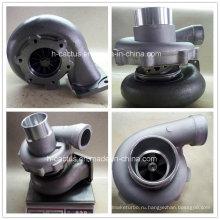 Ta51 Turbo 5002778 466074-0011 Турбокомпрессор для Volvo Td120g Грузовик