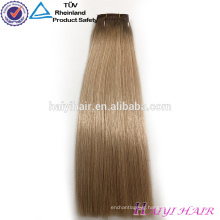 Wholesale Skin Weft Seamless Hair Extensions