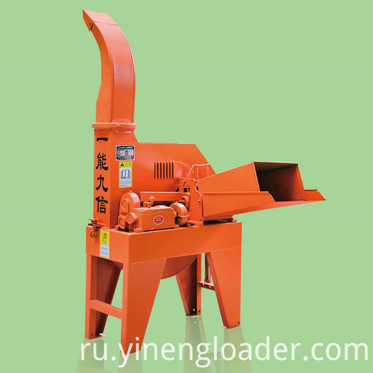 2.0 chaff cutter for sale