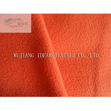 one side brushed and one side antipilling Fabric