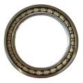 High precision bearing BA230-7 230*300*35mm