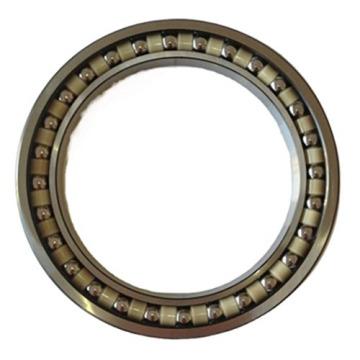 Rodamiento de alta precisión BA230-7 230 * 300 * 35 mm