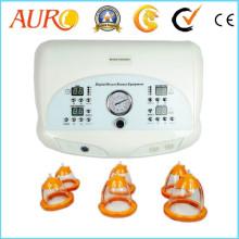 Au-6802 máquina de cuidado de la piel de la ampliación del pecho