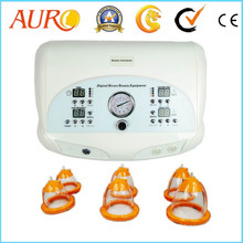 Au-6802 Breast Enlargement Skin Care Machine