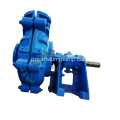 Pump Slurry Duty SMAH250-ST