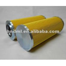 TAISEI KOGYO Линейный фильтрующий элемент P-UL-20A-40UK, Фильтрующий элемент прецизионного оборудования