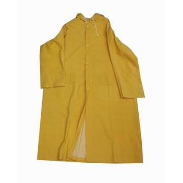 long Pvc Polyester imperméable