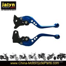 3317378b Palanca de freno de aleación de aluminio para motocicleta
