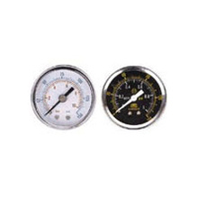 Digital Pressure Gauge Water Meter Accessories