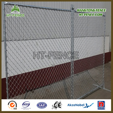 Temporary Fence Rental