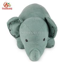Wholesale Best Made Toys Mini Stuffed Elephant