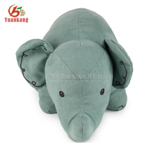 Atacado Best Made Toys Mini Stuffed Elephant