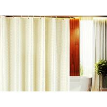 Shower Curtain for High Star Hotel (DPH0404)