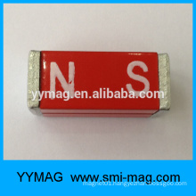 High Quality Alnico bar education magnet for kids