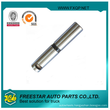 Truck Trailer Steering Joint Main Pin
